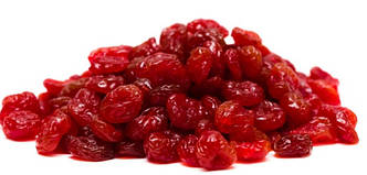 Вишня красная сушеная 250 гр