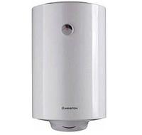 Электрические водонагреватели Ariston PRO-R50V