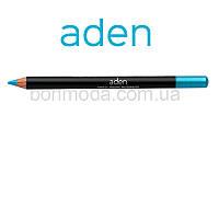 Aden косметика карандаш для глаз