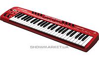Behringer MIDI-клавиатура Behringer UMX490