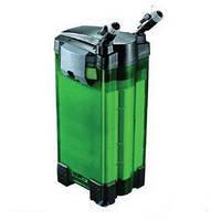 Внешний канистровый био-фильтр JEBO 809