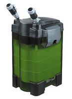 Внешний канистровый био-фильтр JEBO 805
