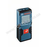 Bosch Professional Лазерный дальномер Bosch GLM 30 Professional (0601072500) УЦЕНКА