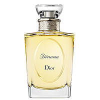 Christian Dior Diorama туалетная вода (тестер) 100мл
