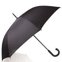 Зонт-трость мужской полуавтомат с большим куполом DOPPLER (ДОППЛЕР) DOP740867-3