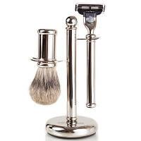Набор для бритья Dittmar Набор для бритья DITTMAR (ДИТМАР) DOP1602-14