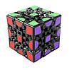 Магічний куб X-Cube за типом кубика Рубіка 3x3x3 SKU0000217