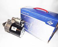 Cтартер на постоянных магнитах ЗАЗ 1102-1105 АТ