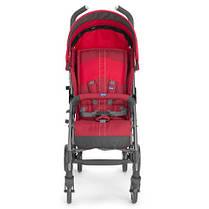 Детская коляска-трость Chicco Lite Way Top (Red), фото 3