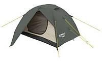 Двухместная палатка Terra Incognita Omega 2