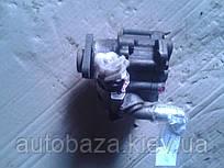 Насос гидроусилителя A11-3407020