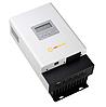 Контроллер заряда ABi-Solar MXC 3kW, фото 2
