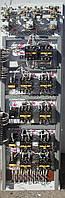 ТАЗ-6ЗУЗ (ирак.656.161.014-01) - блок управления, фото 1