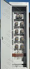 ТАЗ-6ЗУЗ (ирак.656.161.014-01) - блок управления, фото 3
