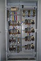 ТА-161 (ирак.656.231.019-04) — крановая панель для механизмов передвижения, фото 1