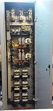 ТА-161 (ирак.656.231.019-04) — крановая панель для механизмов передвижения, фото 3