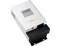 Контроллер заряда ABi-Solar MXC 3kW 60A 12/24/48V