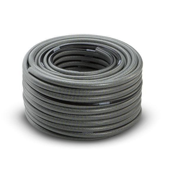 Шланг KARCHER PrimoFlex premium 5-ти слойный 1/2 - 50м