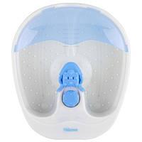 Гидромассажная ванночка TRISTAR VB-2528
