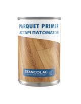 Полиуретановый паркетный лак Аква Паркет (Aqua parquet) 2.5л