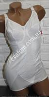 Грация женская больших размеров, фото 1