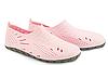 Обувь для бассейна, коралловые тапочки, аквашузы, р.28-34, 40-42 (ТМ Relaxshoe, Италия)