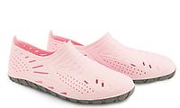 Обувь для бассейна и кораллов, р.28-34, 37-42 (ТМ Relaxshoe, Италия), фото 1
