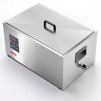 Sirman SoftCooker S GN1/1 R с краном слива (приготовление Sous Vide)