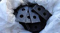 Молотки для зернодробилки А1-ДМ2Р