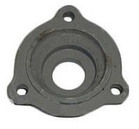 Крышка Н 080.07.001 ступицы опорных и приводных колес (СЗП-3,6А)