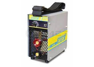 Зварювальний інвертор ВДИ-MINI DC MMA, ПАТОН Патон 34-315 | сварочный аппарат, инвертор сварочный аппарат, инвертор, зварювальний апарат, інвертор,