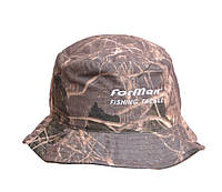 Панама камуфляж Formax Realtree HD