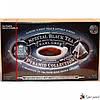 Черный чай Sun Gardens Ерл Грей 2.5г*20 пирамида-пакет
