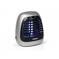 Ультрафиолетовая ловушка для летающих насекомых с вентилятором Tristar IV-2620