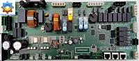 Электронная плата PE2038A для печи Unox XEVC, XEBC
