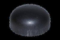 Заглушка стальная ГОСТ 17379-01
