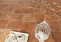 Плитка для пола TALAVERA PAMESA CERAMICA, фото 1