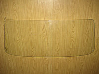 Стекло лобовое ВАЗ 2101 2102 2103 2104 2105 2106 2107 чистое 2101-5206010