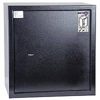 Сейф офисный FEROCON БС-46К.П1.9005