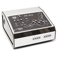 Аппарат прессотерапии PR-701m