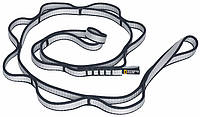 Самостраховка Singing Rock Safety chain 16мм 140см C2419.X1-40