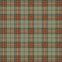 Клеёнка-скатерть в шотладском стиле