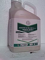 Фунгицид Инфинито Bayer 5л