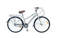 """Велосипед Leon 26"""" Solaris Lady"""