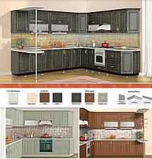 Кухня серии Prestige, фото 3
