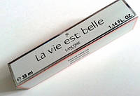 Духи Lancome, La Vie Est Belle, 33 ml