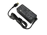 Блок питания LENOVO 20V 3.25A USB PIN  *1728