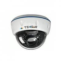 IP-видеокамера для охраны Tecsar IPD-2M-20V-poe/2
