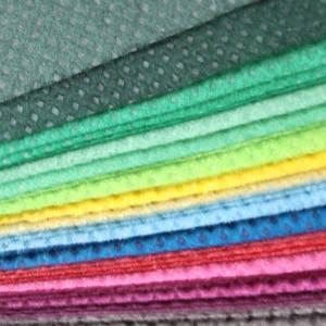 Флизелин Галантерейный 50гр (цветной, 160см), фото 2