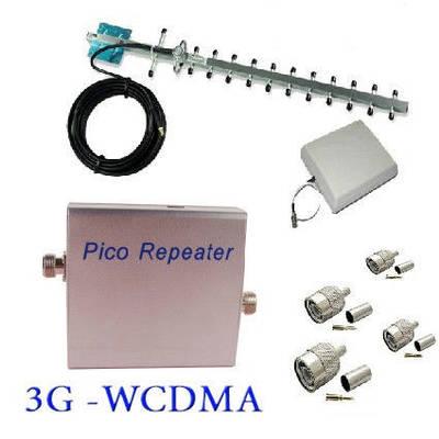 Репитеры (ретранслятори) для посилення сигналу мобільного зв'язку GSM